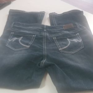Maurice Jeans 13/14